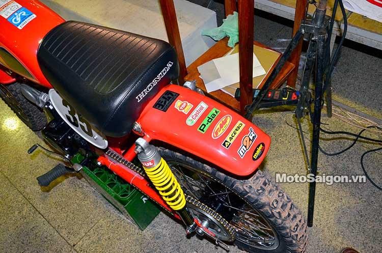 sinh-nhat-honda-67-saigon-moto-34.jpg