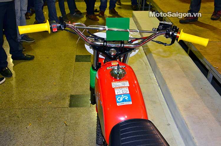 sinh-nhat-honda-67-saigon-moto-35.jpg