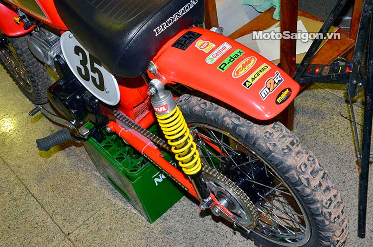 sinh-nhat-honda-67-saigon-moto-36.jpg