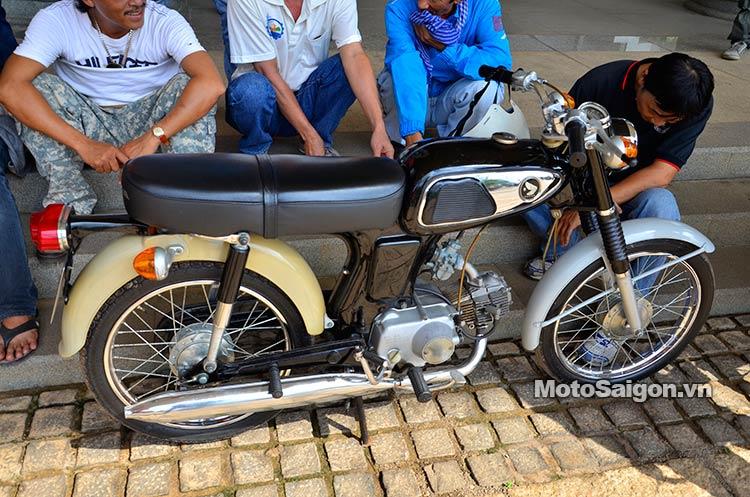 sinh-nhat-honda-67-saigon-moto-6.jpg