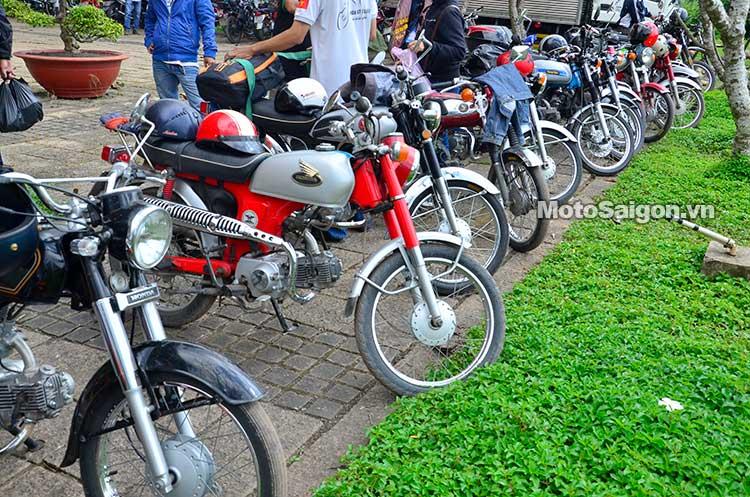 sinh-nhat-honda-67-saigon-moto-7.jpg
