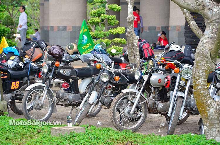 sinh-nhat-honda-67-saigon-moto-8.jpg