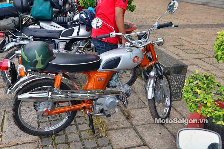 sinh-nhat-honda-67-saigon-moto-9.jpg
