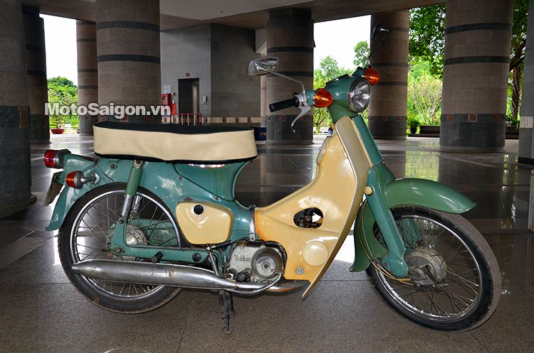 sinh-nhat-honda-67-saigon-moto-saigon-5.jpg