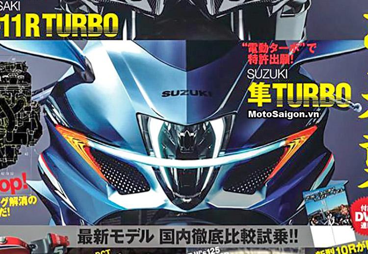 suzuki-hayabusa-2017-motosaigon.jpg