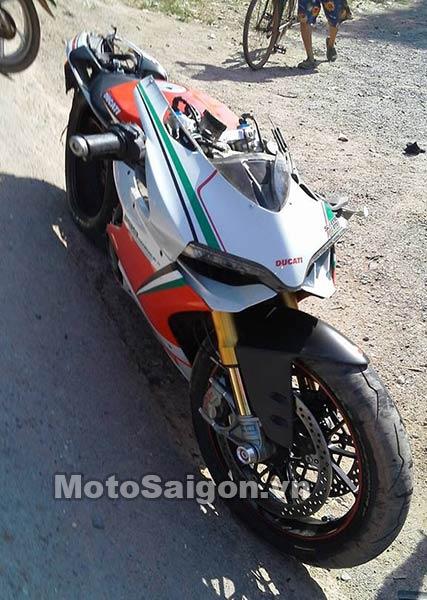 tai-nan-moto-pkl-thai-lan-moto-saigon-1.jpg