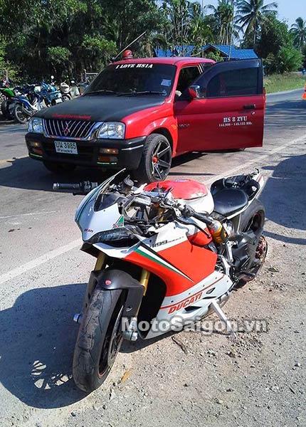 tai-nan-moto-pkl-thai-lan-moto-saigon-2.jpg
