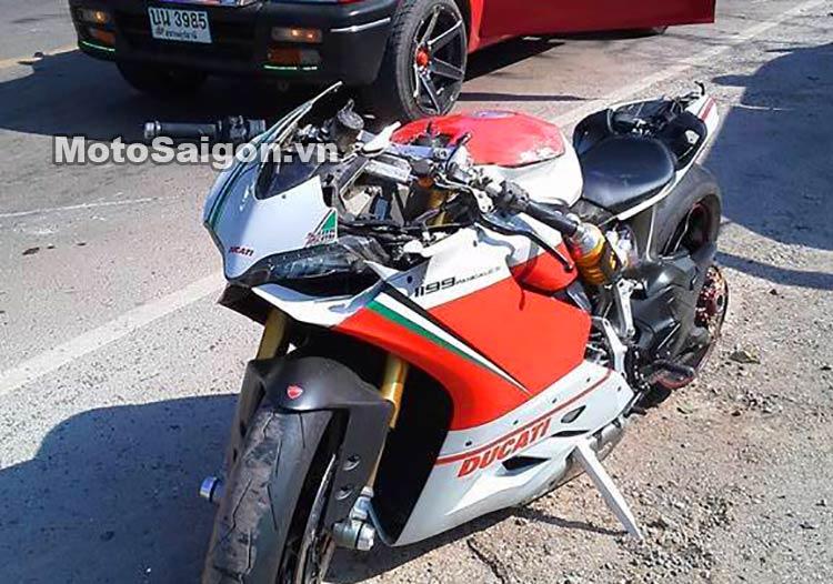 tai-nan-moto-pkl-thai-lan-moto-saigon-3.jpg