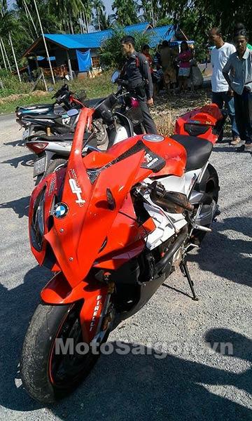 tai-nan-moto-pkl-thai-lan-moto-saigon-4.jpg