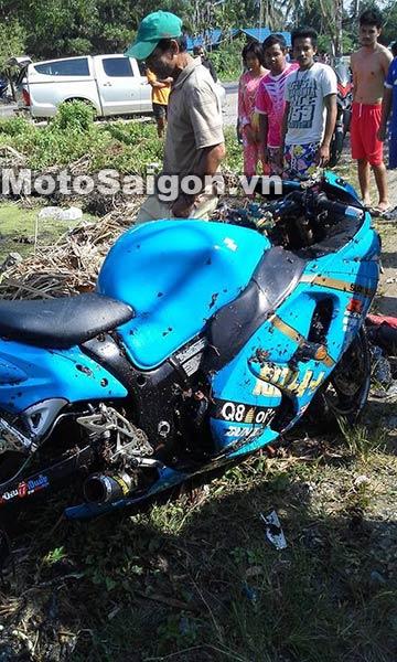tai-nan-moto-pkl-thai-lan-moto-saigon-5.jpg