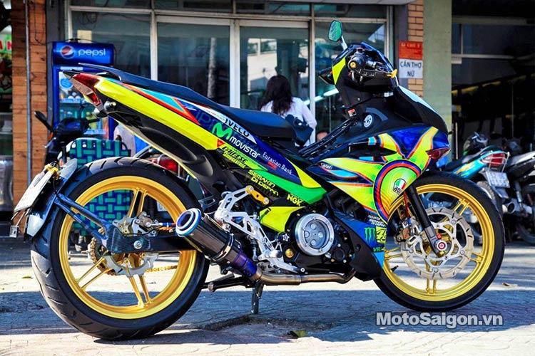tem-dau-dep-exciter-150-moto-saigon-5.jpg