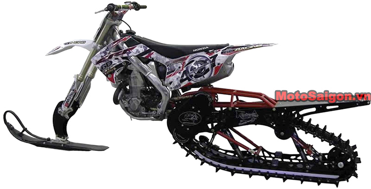 timbersled-snow-bike-main-MH-Honda-CR450_L.jpg