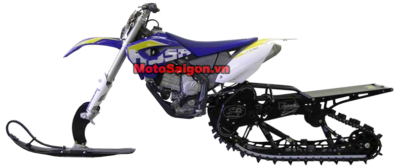 timbersled-snow-bike-main-MH-Husaberg-570_L.jpg
