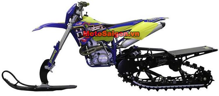 timbersled-snow-bike-main-MH-Husaberg-650_L.jpg
