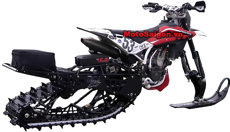 timbersled-snow-bike-main-MH-Husqvarna-510_L.jpg