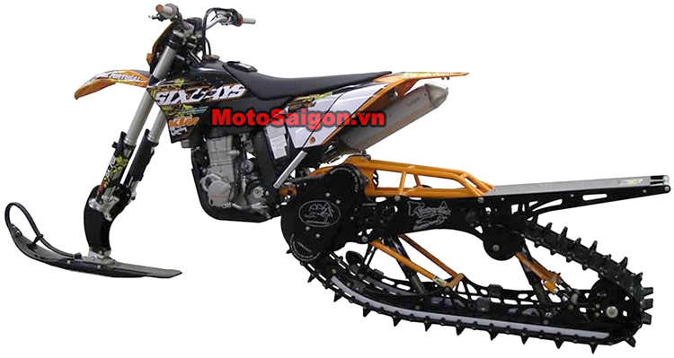 timbersled-snow-bike-main-MH-KTM-530_L.jpg