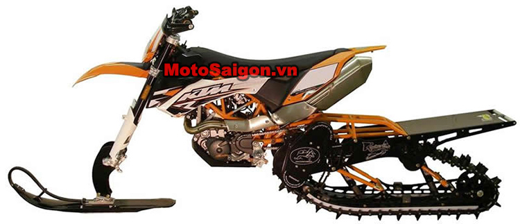 timbersled-snow-bike-main-MH-KTM-690R_L.jpg