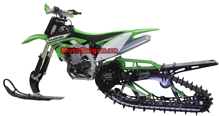 timbersled-snow-bike-main-MH-Kawasaki-KX450_L.jpg