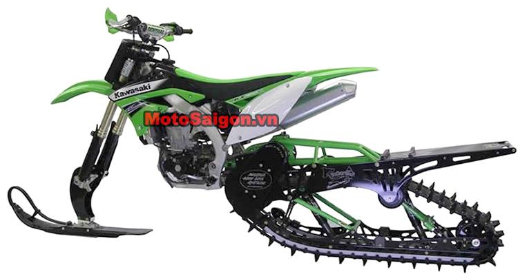 timbersled-snow-bike-main-MH-Kawasaki-KX450_L.jpg