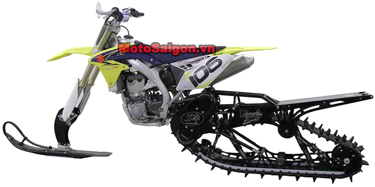 timbersled-snow-bike-main-MH-Suzuki-RMZ450_L.jpg