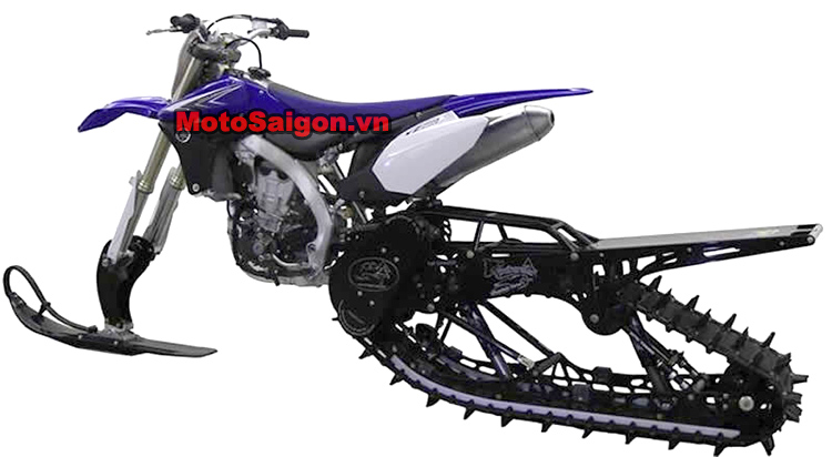 timbersled-snow-bike-main-MH-Yamaha-YZF450_L.jpg