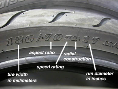 tire-reading.jpg