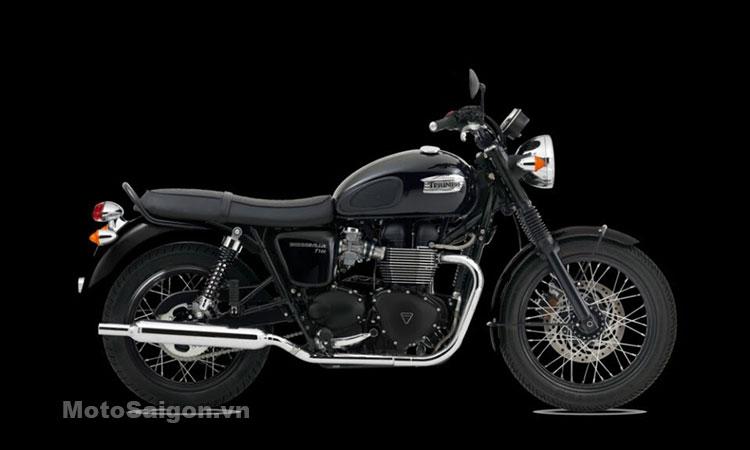 triumph-bonneville-t100-moto-saigon-1.jpg