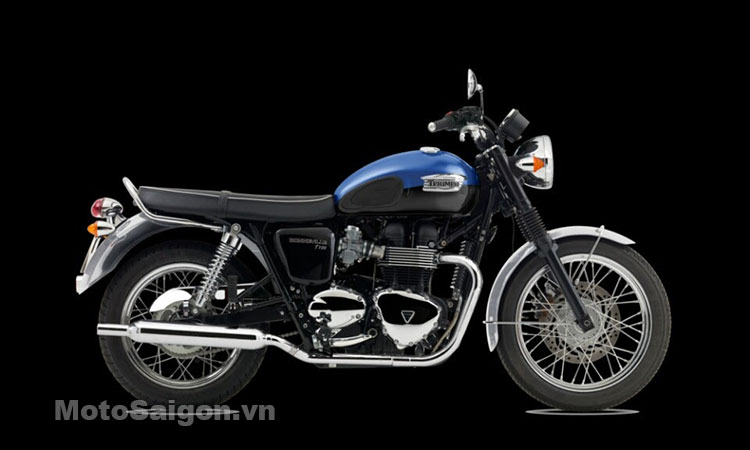 triumph-bonneville-t100-moto-saigon-2.jpg