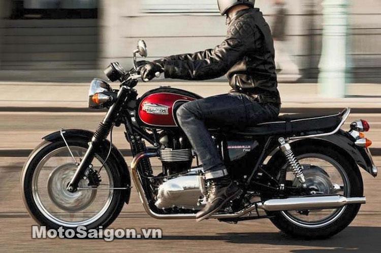 triumph-bonneville-t100-moto-saigon-4.jpg