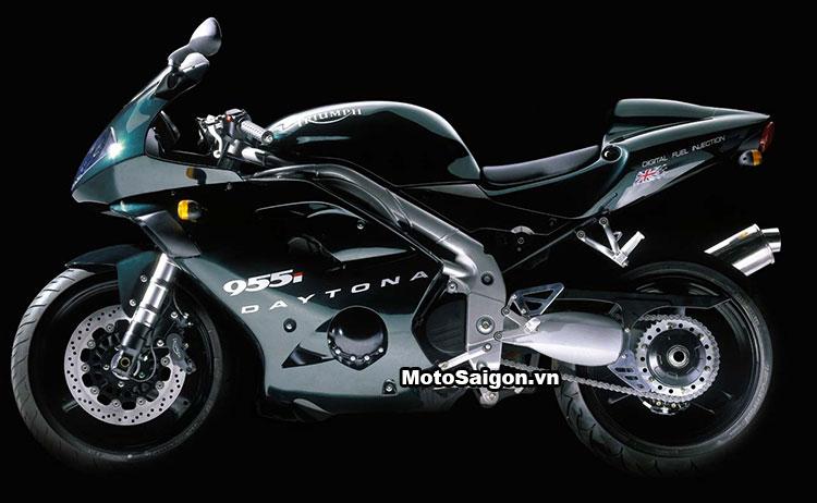 triumph-daytona-T955i-motosaigon.jpg