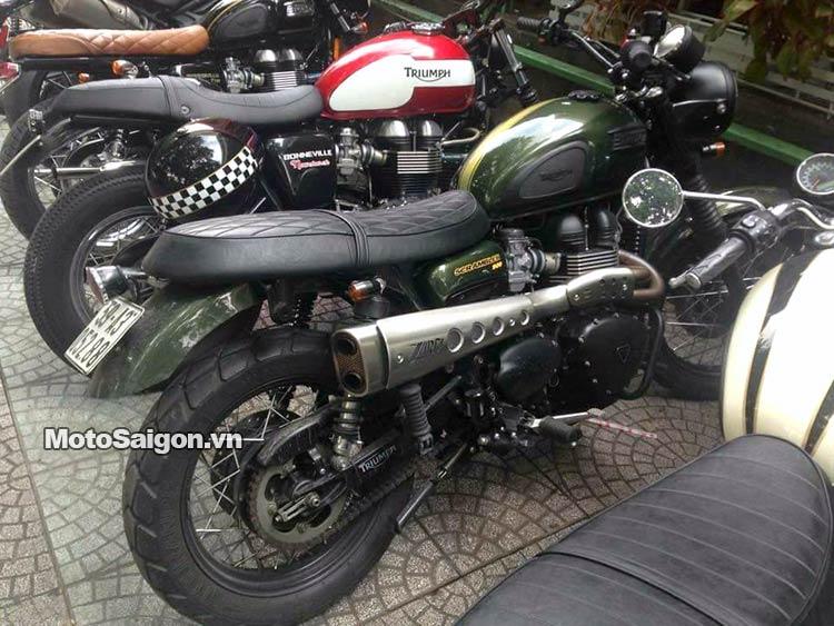triumph-moto-saigon-1.jpg