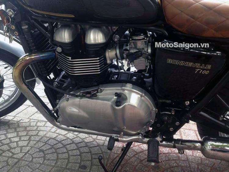 triumph-moto-saigon-11.jpg