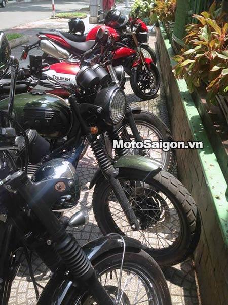 triumph-moto-saigon-14.jpg