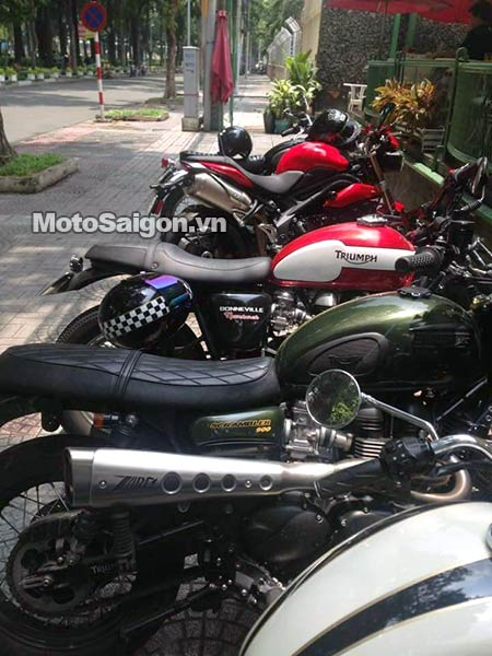 triumph-moto-saigon-15.jpg