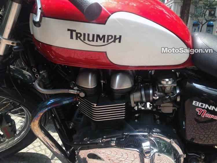 triumph-moto-saigon-16.jpg