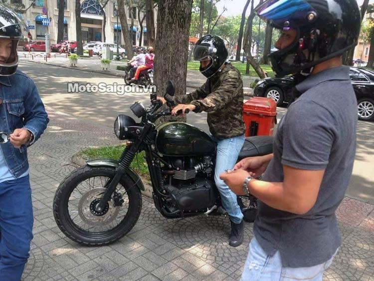 triumph-moto-saigon-18.jpg