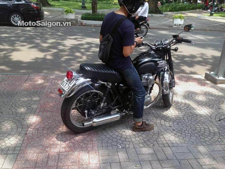 triumph-moto-saigon-19.jpg