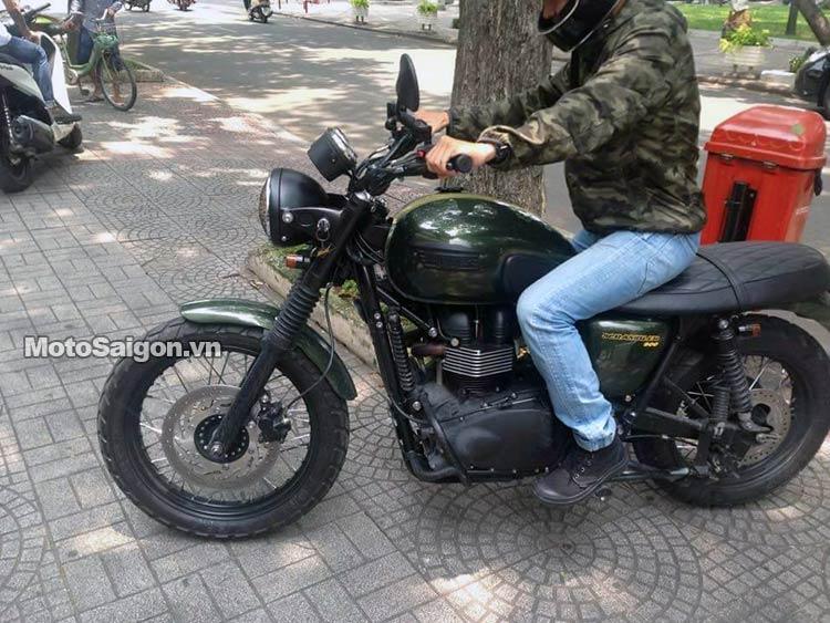 triumph-moto-saigon-20.jpg