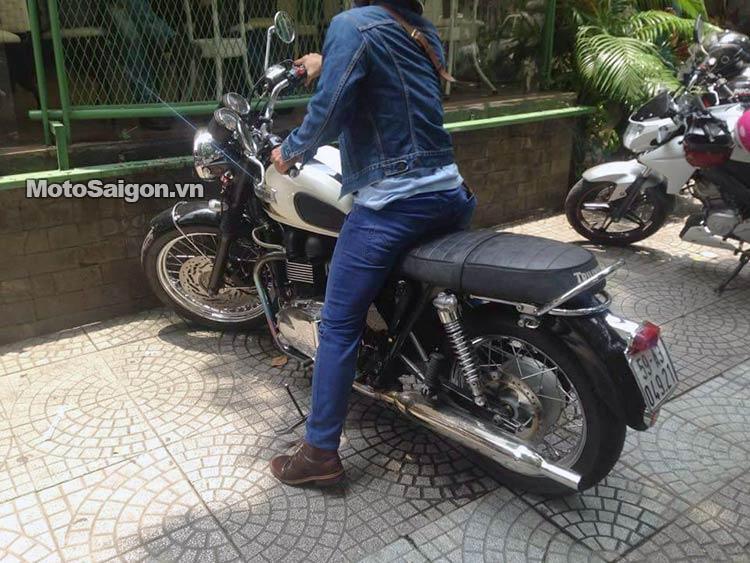 triumph-moto-saigon-21.jpg