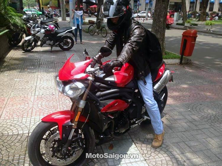 triumph-moto-saigon-25.jpg