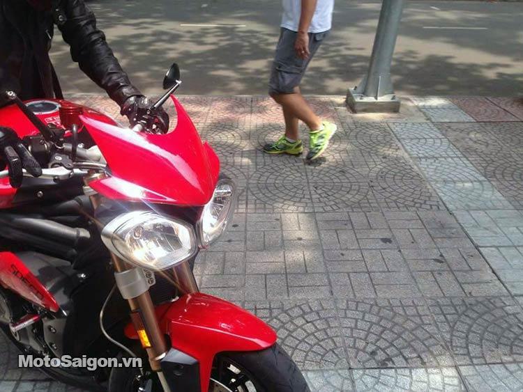 triumph-moto-saigon-26.jpg