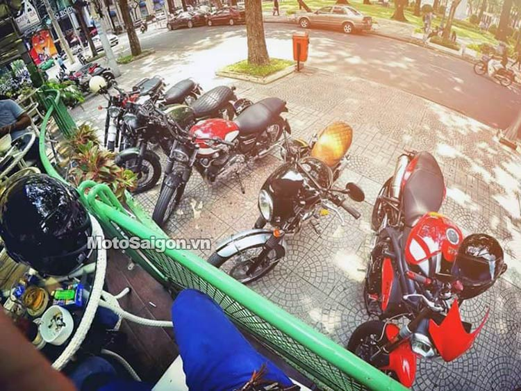 triumph-moto-saigon-27.jpg