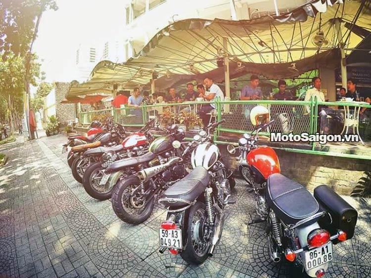 triumph-moto-saigon-28.jpg