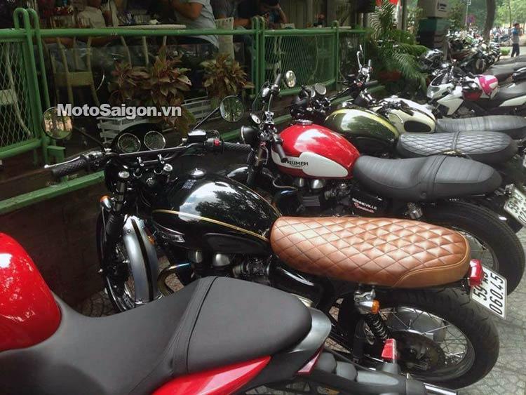 triumph-moto-saigon-3.jpg
