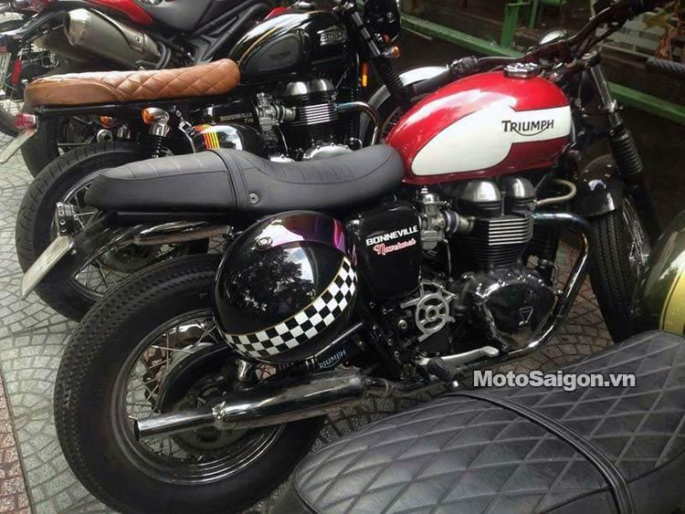 triumph-moto-saigon-6.jpg