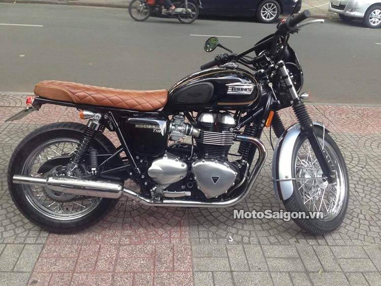triumph-moto-saigon-8.jpg