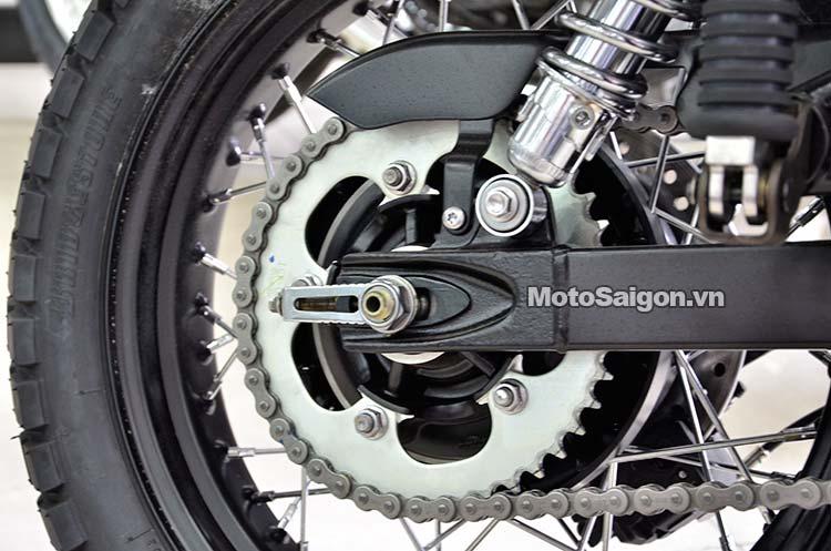 triumph-scrambler-900-2015-motosaigon-15.jpg