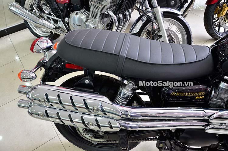 triumph-scrambler-900-2015-motosaigon-19.jpg