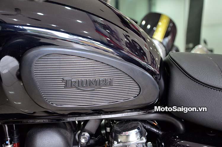 triumph-scrambler-900-2015-motosaigon-24.jpg
