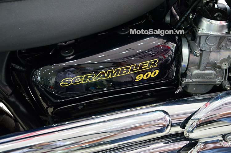 triumph-scrambler-900-2015-motosaigon-4.jpg
